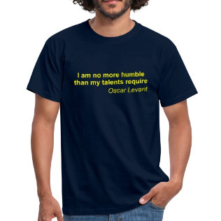 humble quote tee shirt - Welcome to Quotees