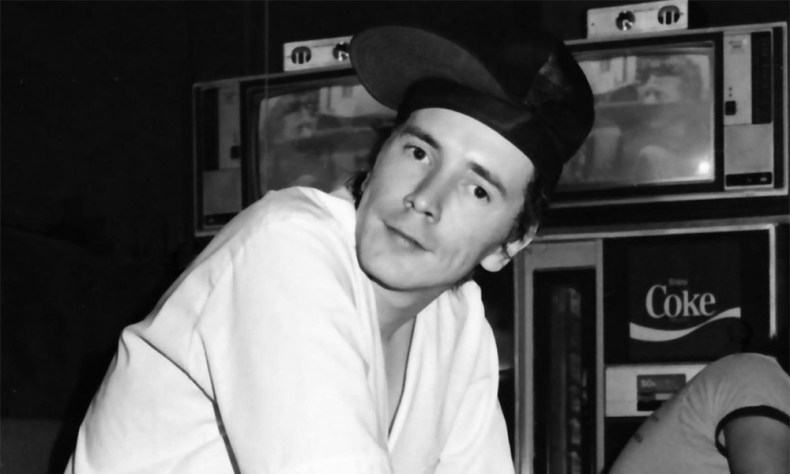 john lydon - John Lydon - Powerless - Quote
