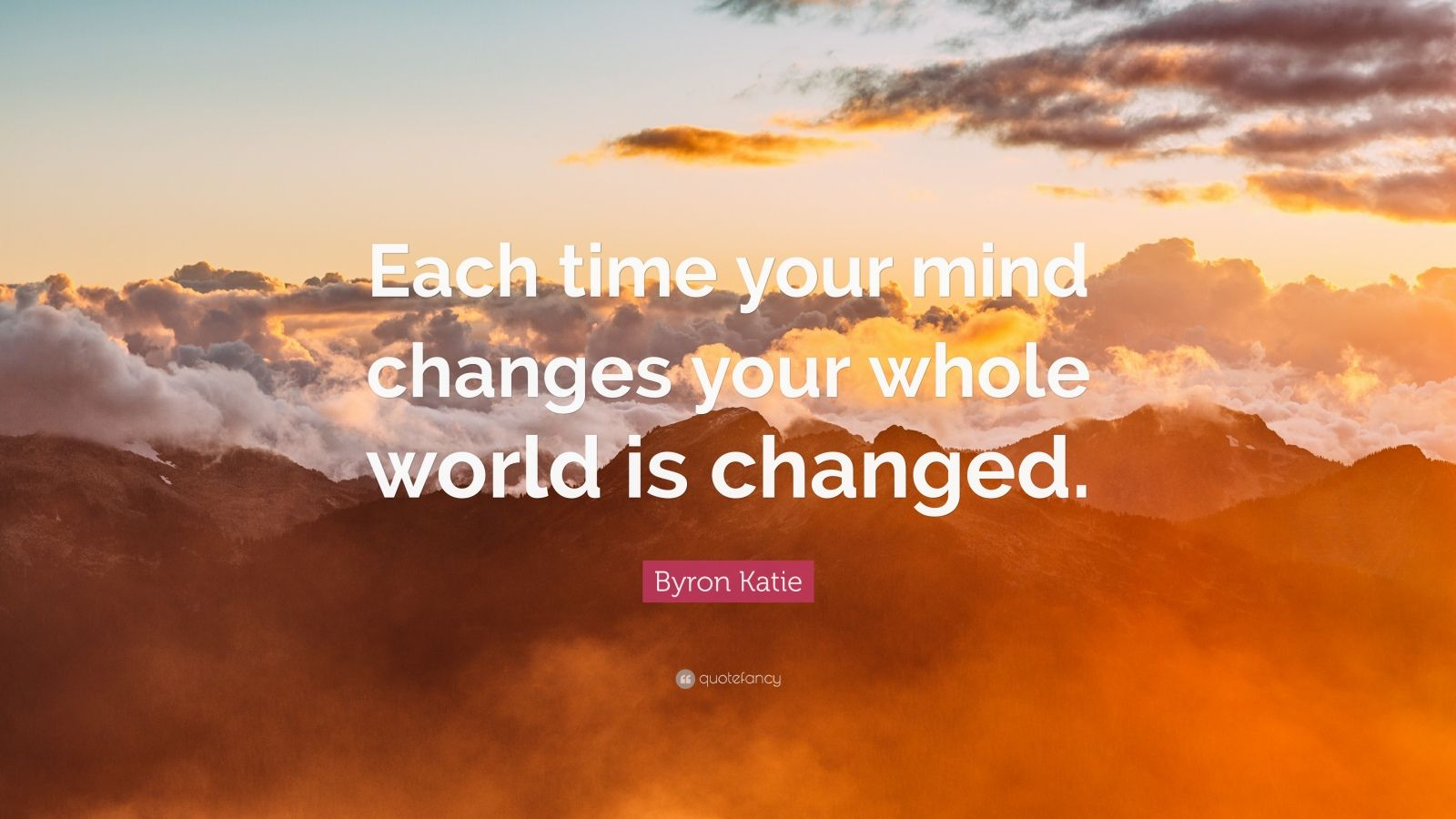 Byron Katie Quotes 100 Wallpapers