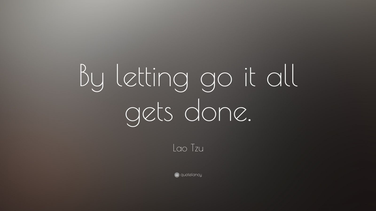 Inspirational Quotes Letting Go