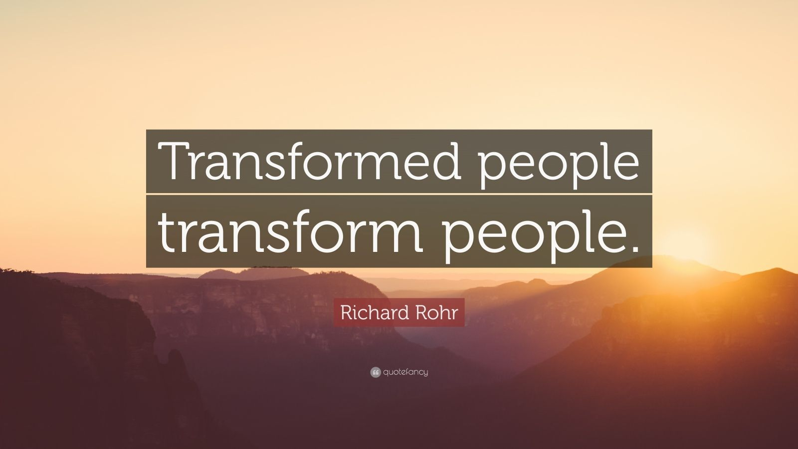 Richard Rohr Quotes  100 wallpapers    Quotefancy Richard Rohr Quotes