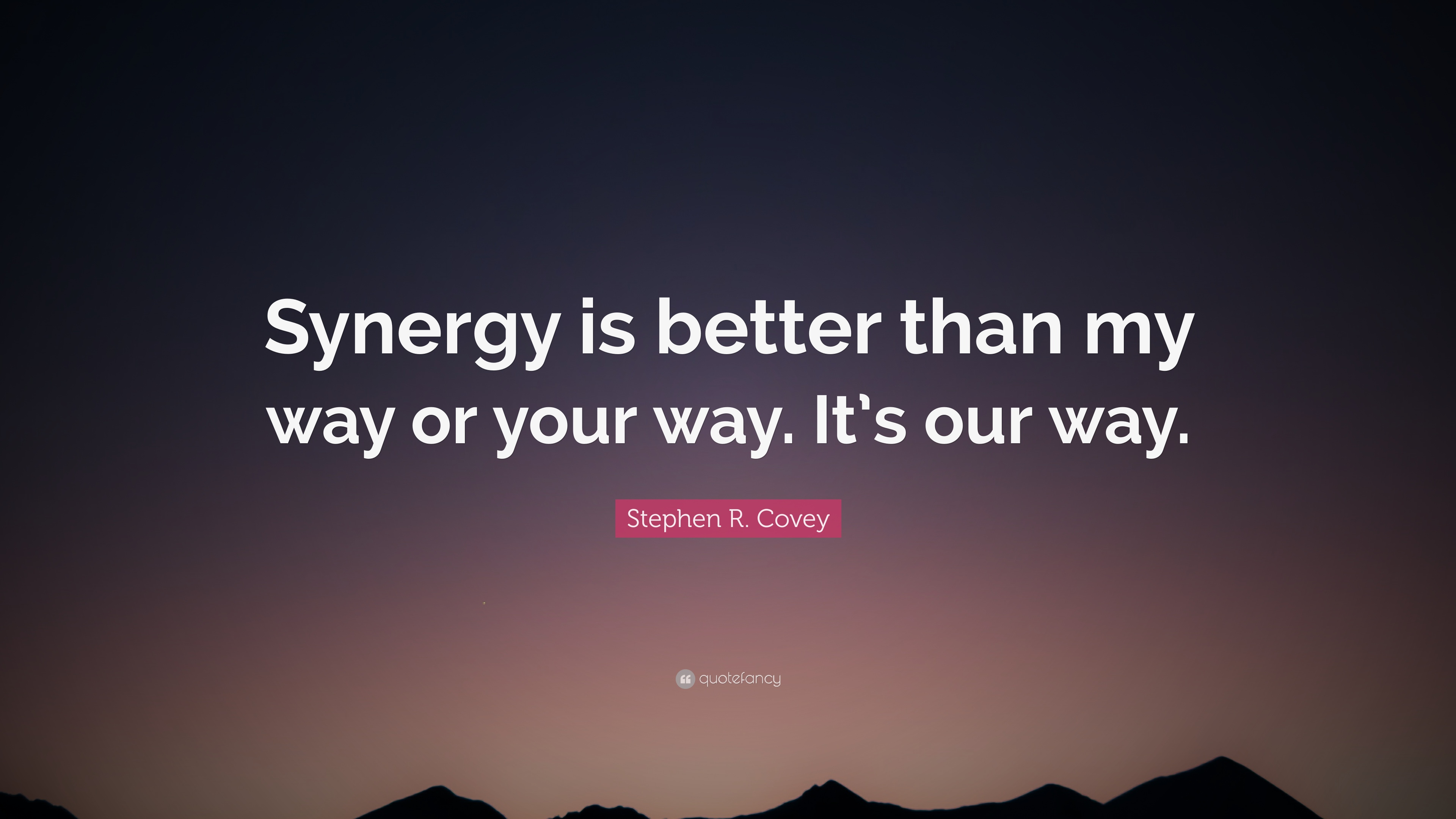 Stephen R Covey Quotes 100 Wallpapers