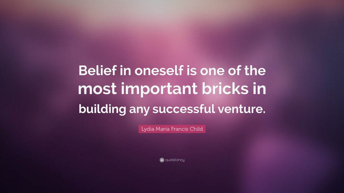 Image result for bricks quote