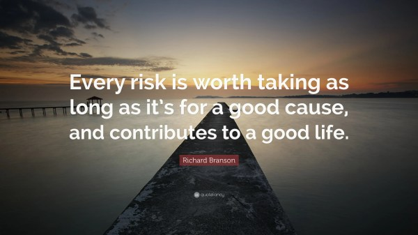 Risk Quotes 40 wallpapers Quotefancy