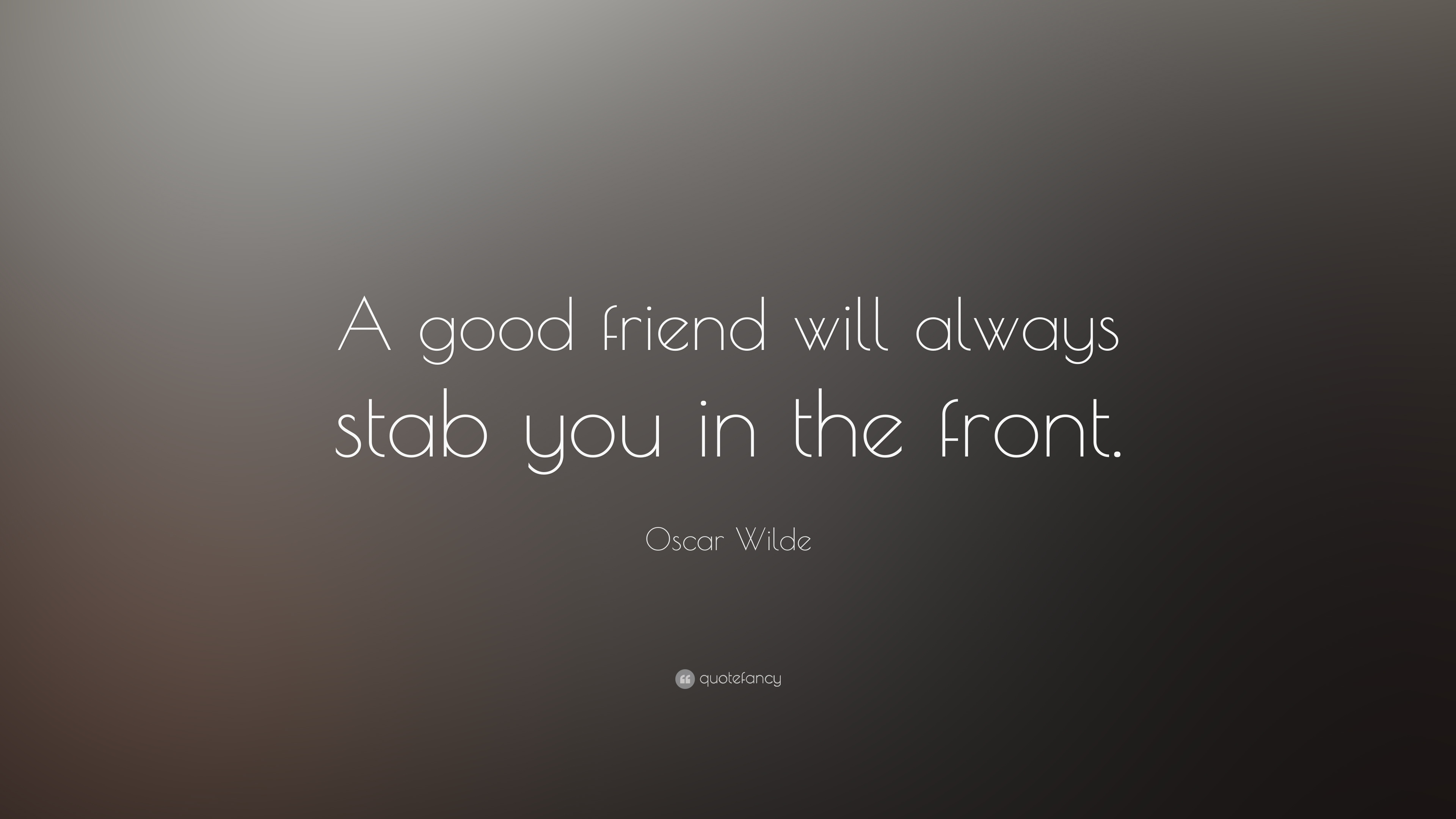 Oscar Wilde Quotes 34 Wallpapers