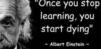 Albert Einstein quotes famous pics images ideas