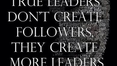 Leadership quotes images ideas best pics