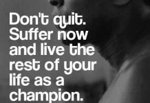 gym quotes pics images