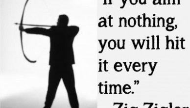 Best zig ziglar quotes pics images