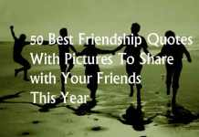best-friendship-day-quotes