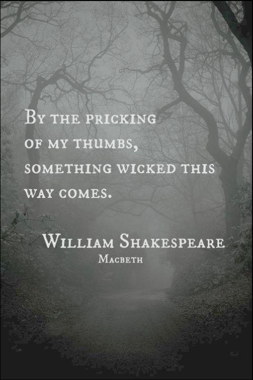 halloween quotes tumblr