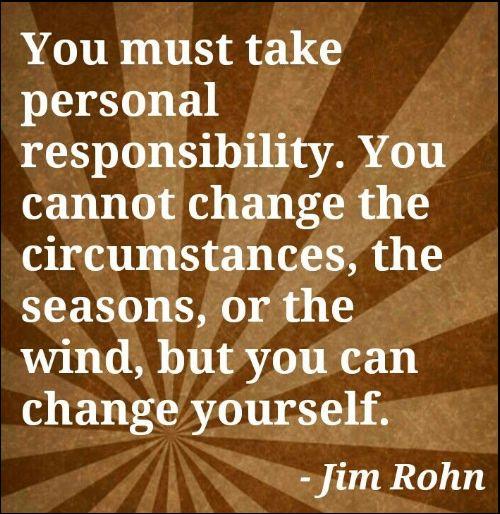 personal development quotes jim rohn