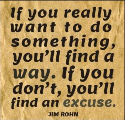 jim rohn quotes about life