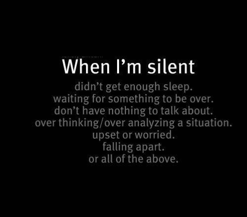 loneliness quotes funny