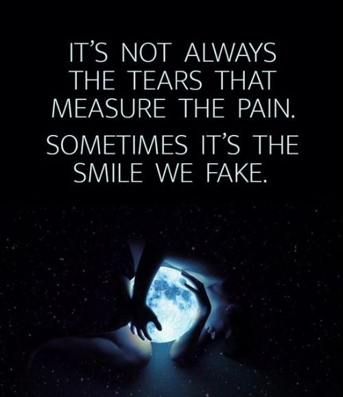 loneliness quotes hindi