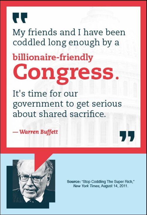 warren buffett life quotes
