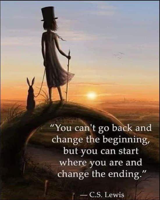 alice in wonderland best quotes