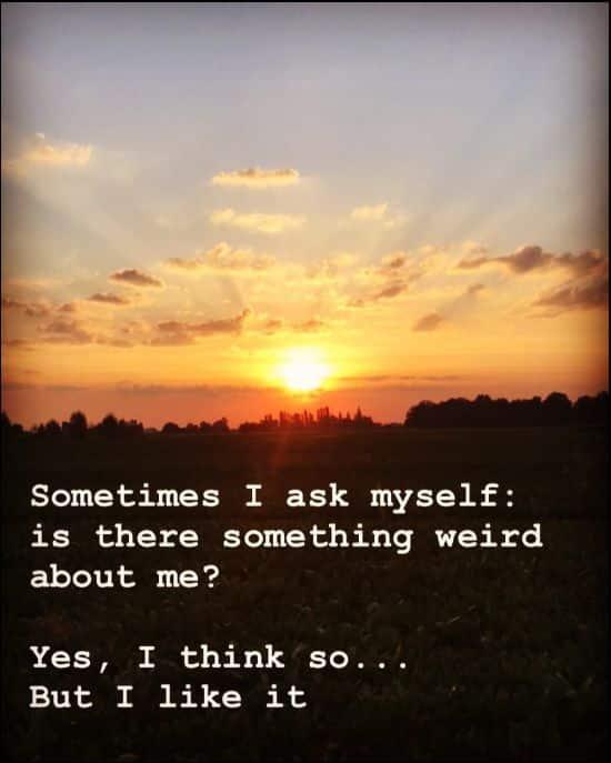 alice in wonderland quotes i am not myself