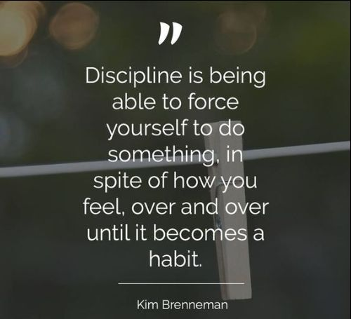 lords of discipline quotes