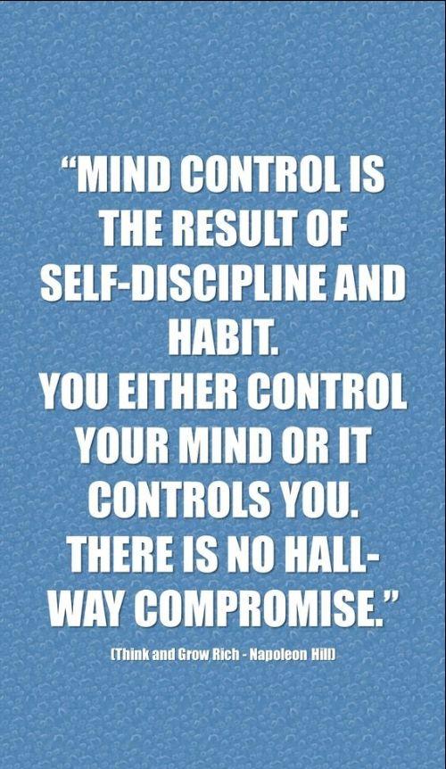 conscious discipline quotes