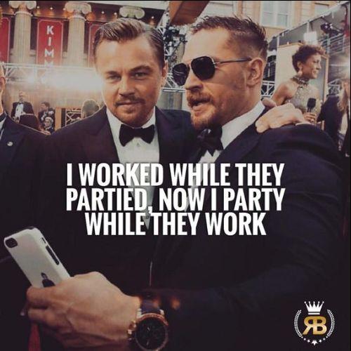 dream motivation quotes