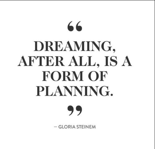 midsummer's night dream quotes