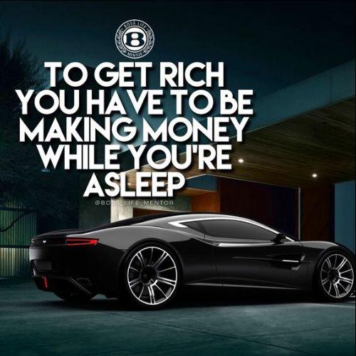 dream life quotes