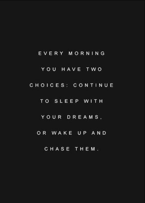 you are my dream come true quotes
