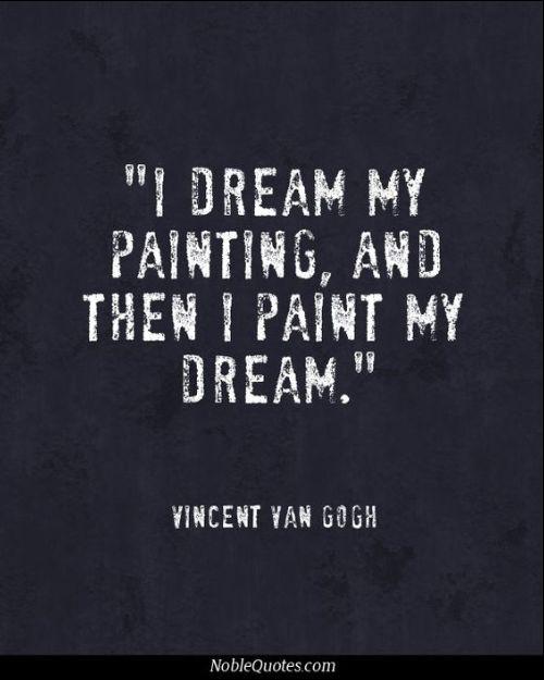 midsummer night's dream quotes