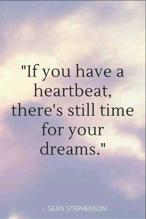 dream night quotes