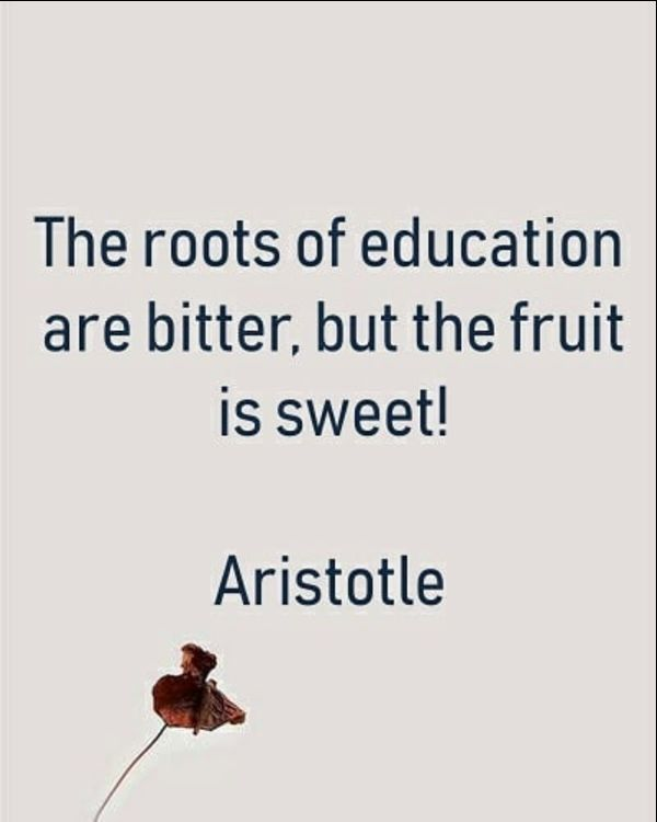 education quotes equality