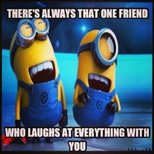 friendship quotes about distance
