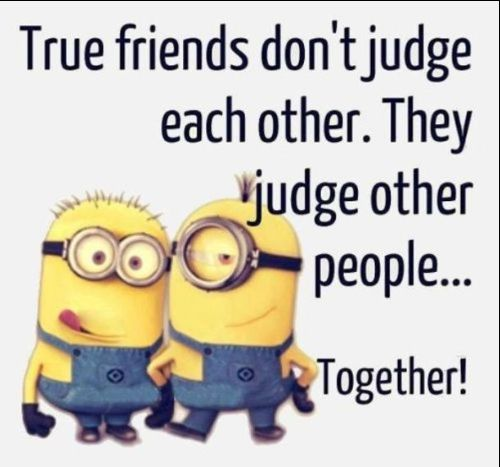 lovely quotes for friendship