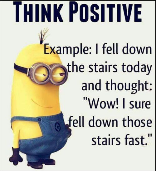 minion top quotes