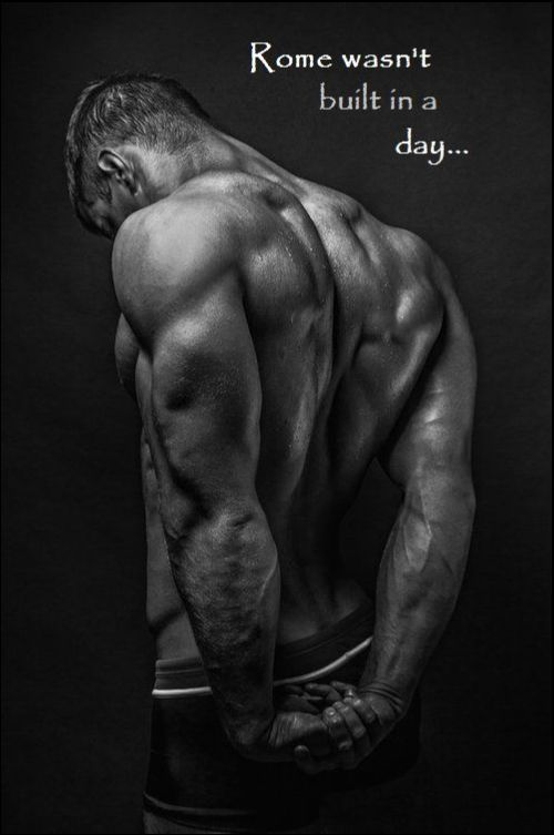 gym workout quotes