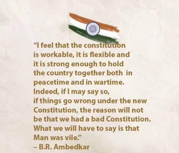 happy independence day quotes wishes download