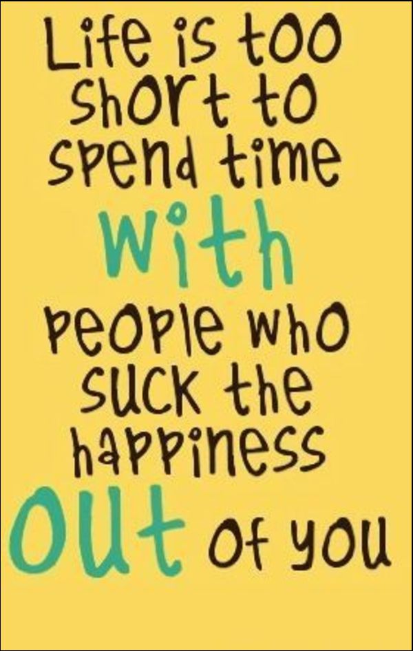 happy positive quotes