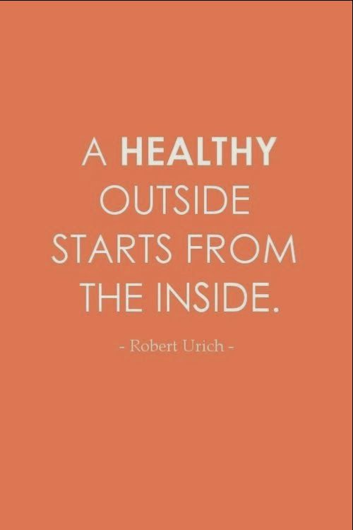health quotes funny