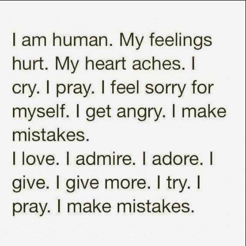 quotes humanity