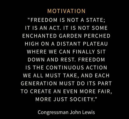 john lewis congress quotes imageds