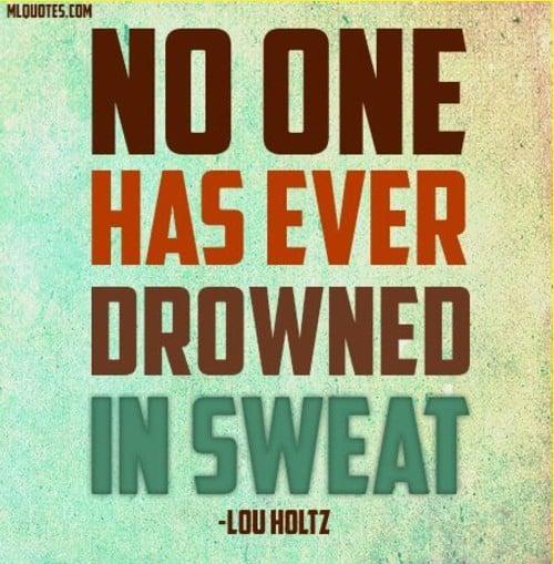 famous lou holtz quotes