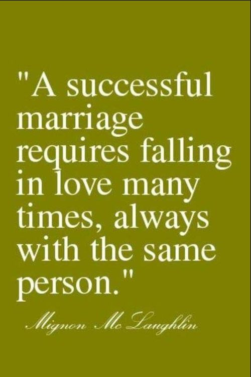 marriage quotes by shakespeare
