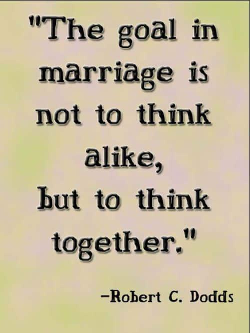 marriage quotes congratulations
