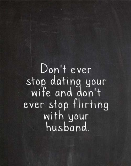 marriage quotes couple