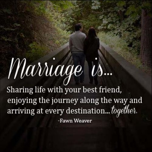 marriage quotes during covid