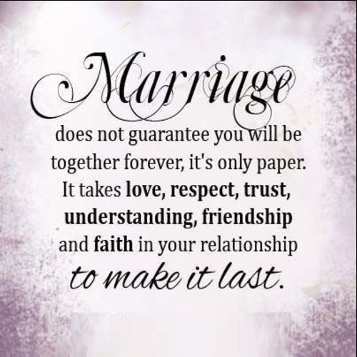 marriage quotes elisabeth elliot