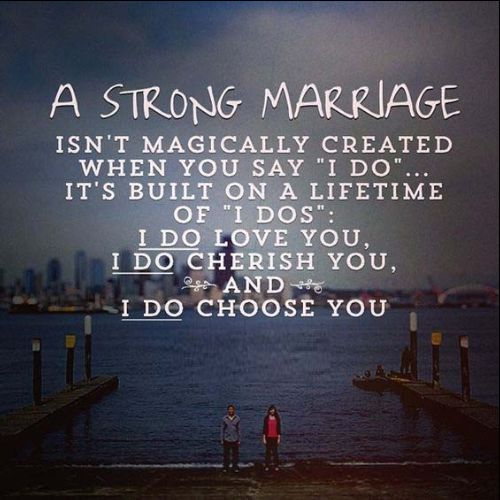 marriage quotes for her