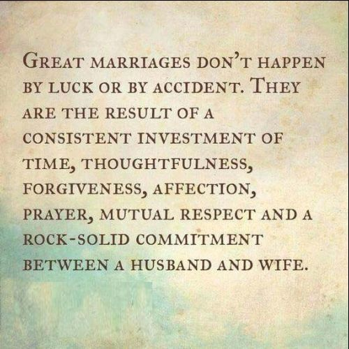 marriage quotes for couples