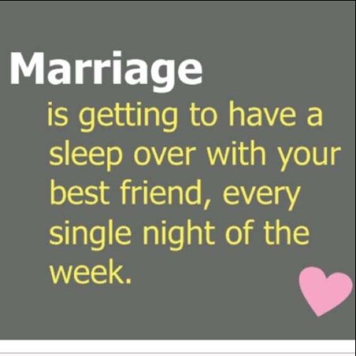 marriage quotes husband