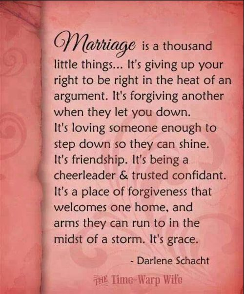 marriage quotes arabic